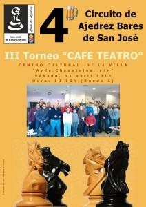 cafeteatro15