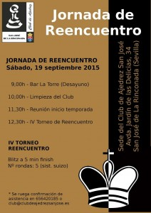 reencuentro2015