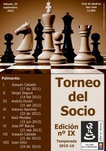 torneosocio9