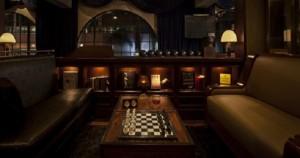 5 circuito de bares