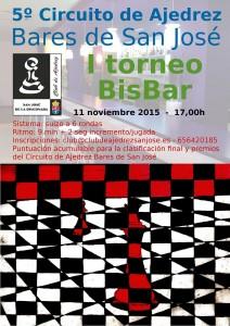 bisbar201516