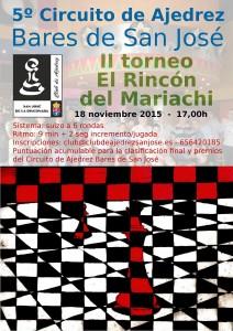 mariachi201516