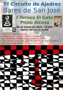 gato_pisao_alcosa2016