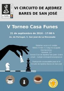 cartel-v-torneo-funes
