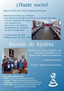 folleto-2016