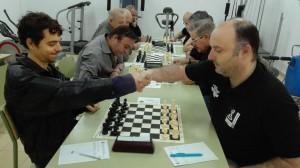 equipo-segunda-ronda-3-8