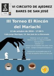 iii-rincon-mariachi