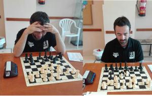 equipo-preferente-ronda-7-9