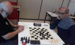 equipo-segunda-ronda-6