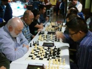 v-torneo-pub-jj-1