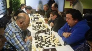 v-torneo-pub-jj-13
