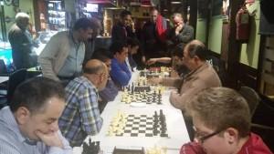 v-torneo-pub-jj-14