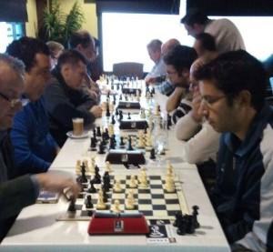 v-torneo-pub-jj-15