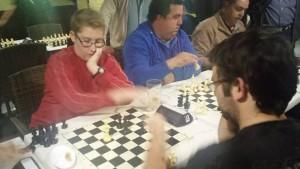 v-torneo-pub-jj-19