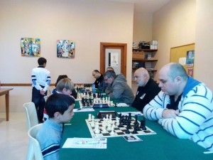 equipo-b-ronda-8-italica-4
