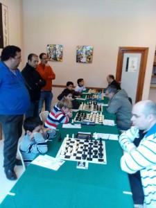 equipo-b-ronda-8-italica-6