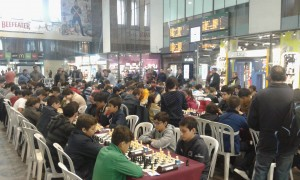 torneo-juvenil-santa-justa-1