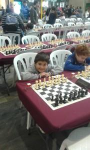 torneo-juvenil-santa-justa-5