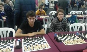 torneo-juvenil-santa-justa-6
