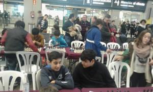 torneo-juvenil-santa-justa-8