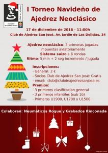 torneo-navidad1