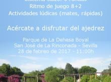 Cartel_dia_andalucia_2017