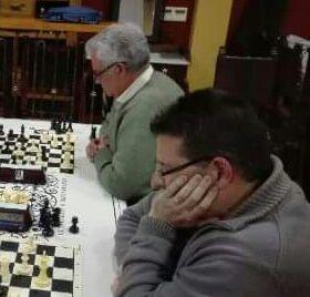 I Torneo El Cortijo (11)