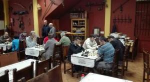 I Torneo El Cortijo (13)