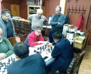I Torneo El Cortijo (15)