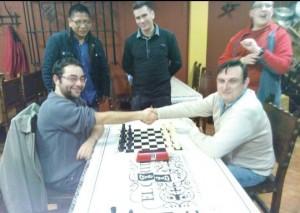 I Torneo El Cortijo (16)