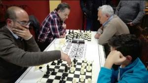 I Torneo El Cortijo (23)