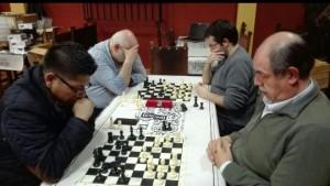 I Torneo El Cortijo (4)