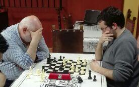 I Torneo El Cortijo (5)