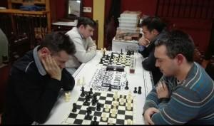 I Torneo El Cortijo (6)