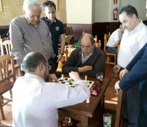 I Torneo Cervecería Chapatales (12)
