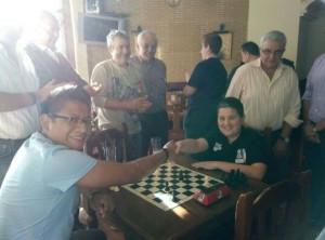 I Torneo Cervecería Chapatales (4)