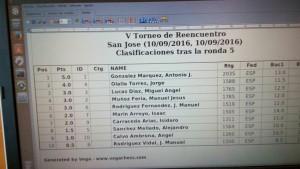 reencuentro-clasificacion