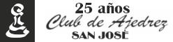 Club de Ajedrez San José