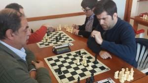 Pedro Castillo contra Christian Suárez